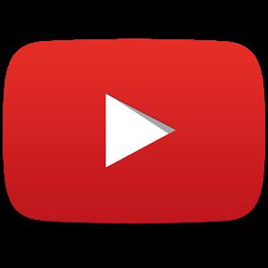 Скачать программы захвата видео камеры dv