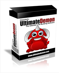 3 - Ultimate Demon [   Больше информации   ]